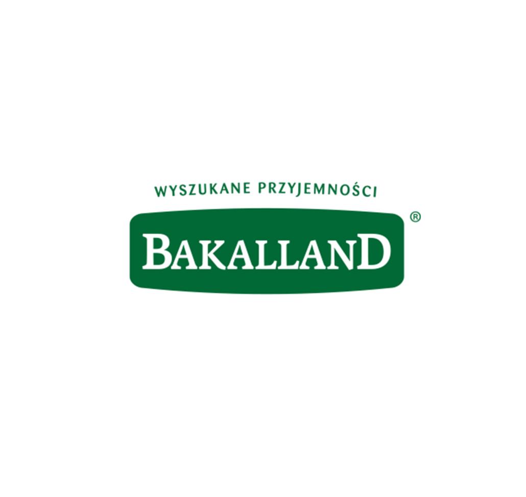 bakalland-partner-ecr