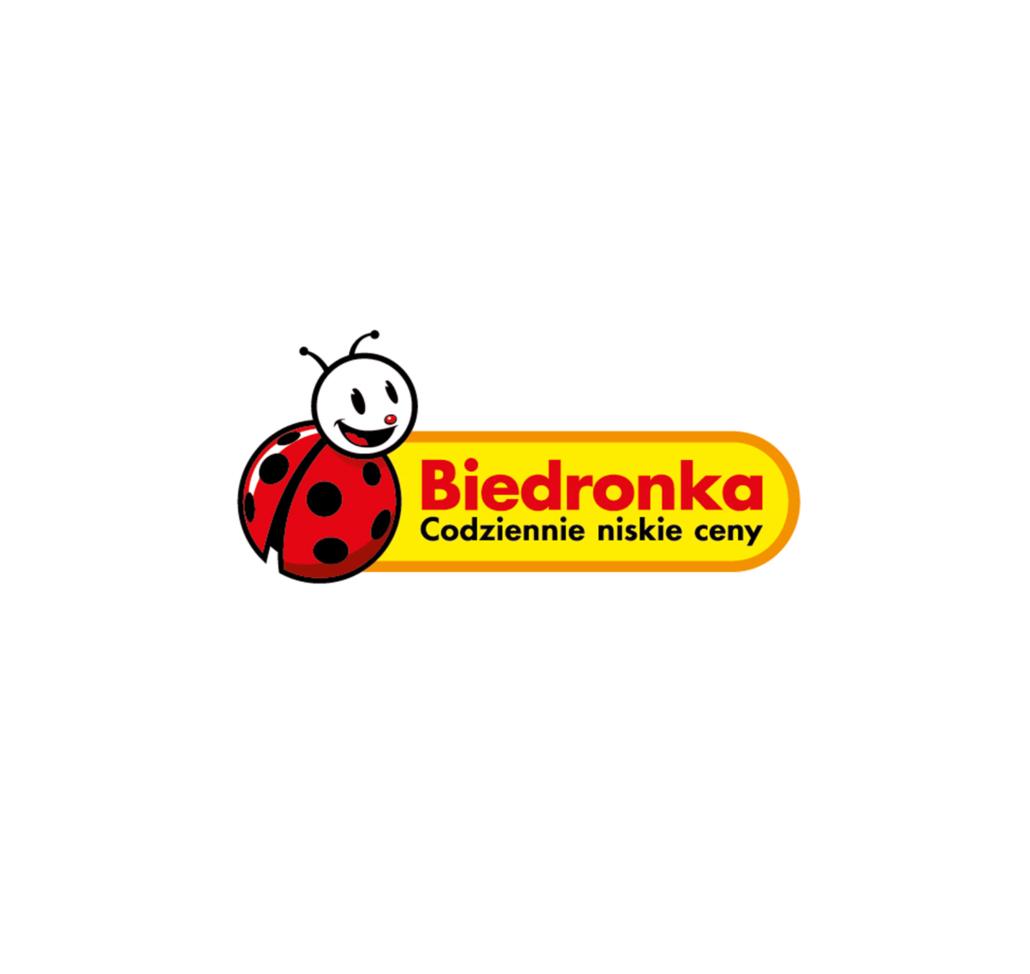 biedronka-partner-ecr