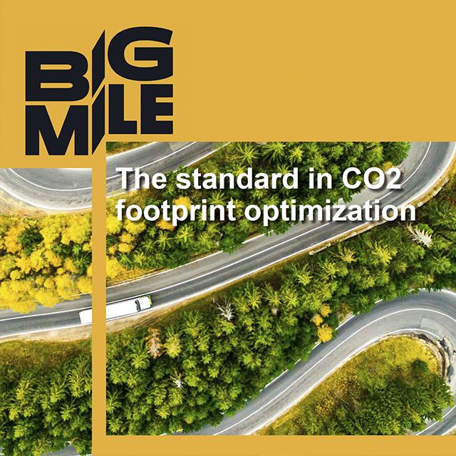 standard-optymalizacji-CO2