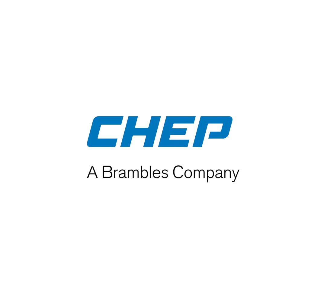 chep-partner-ecr