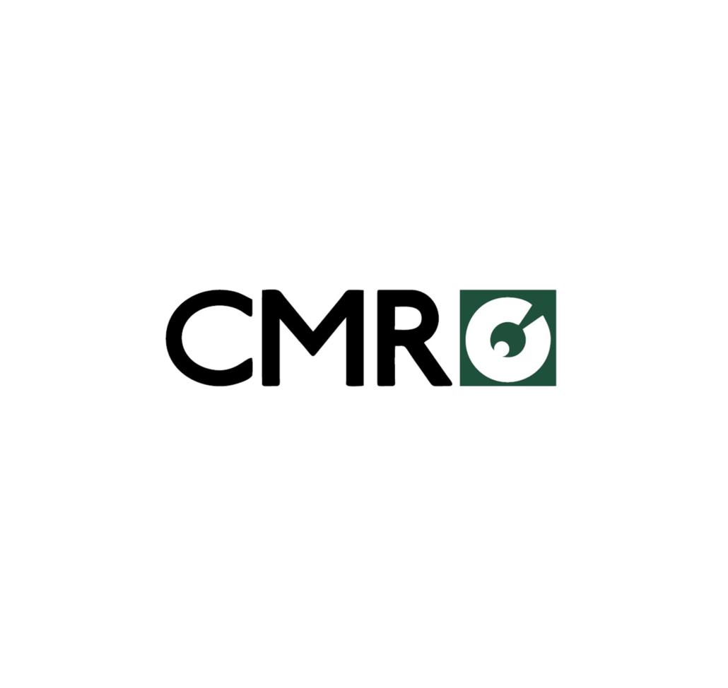 cmr-partner-ecr