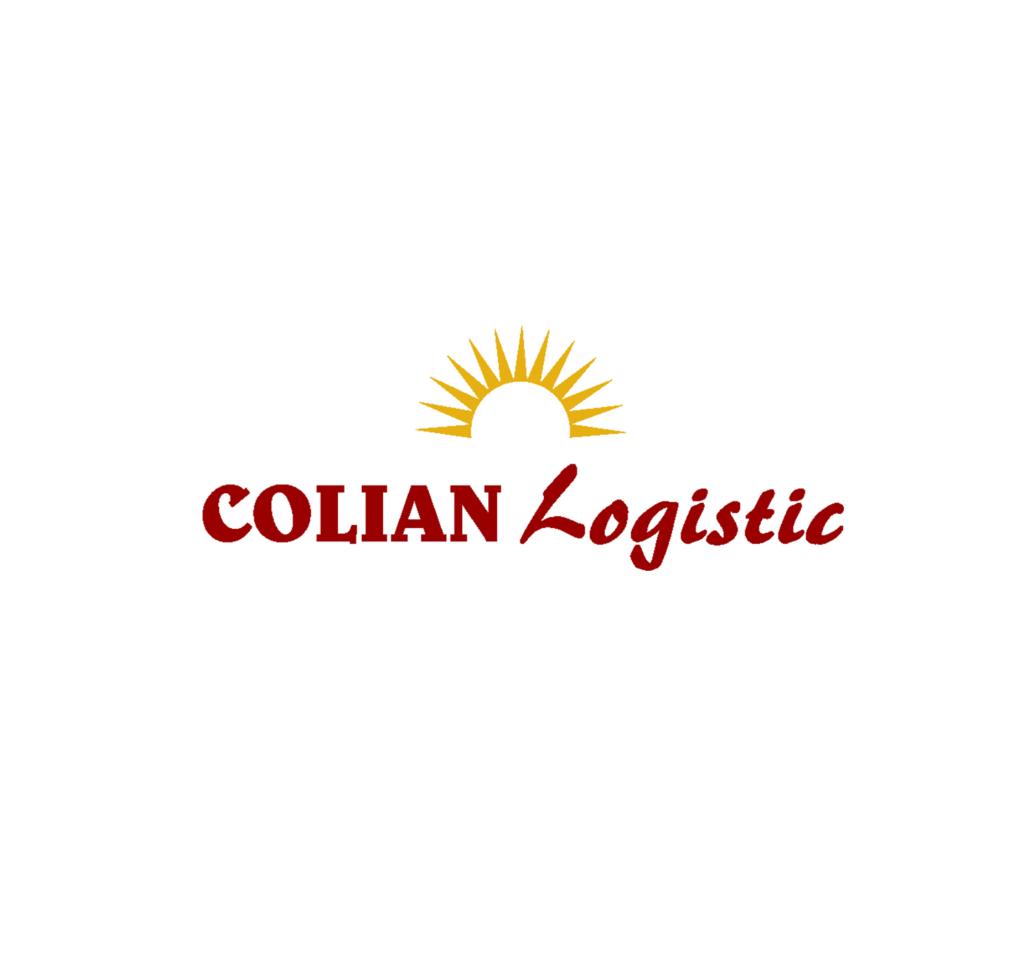 colianlogistics-partner-ecr