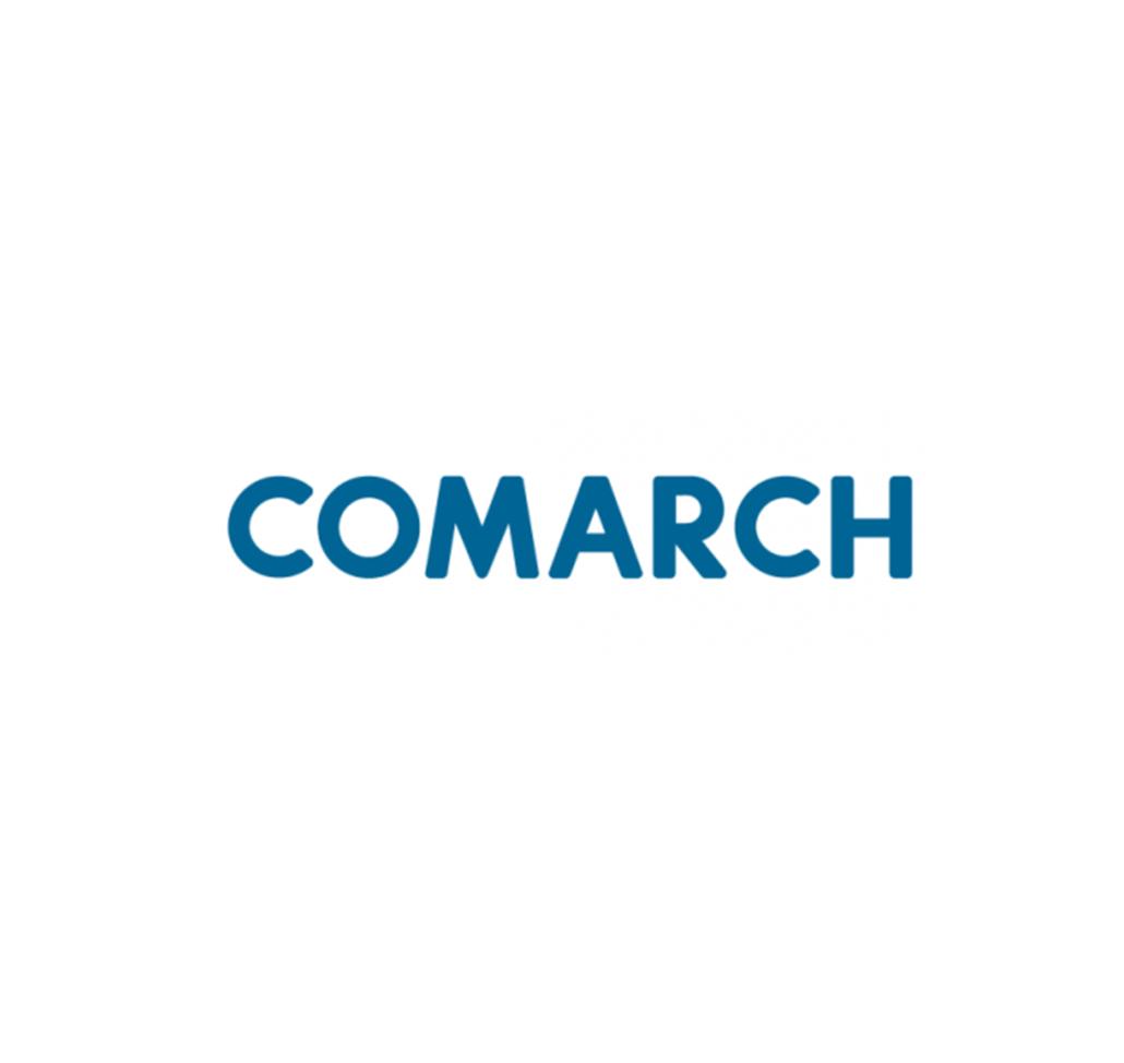 comarch-partner-ecr
