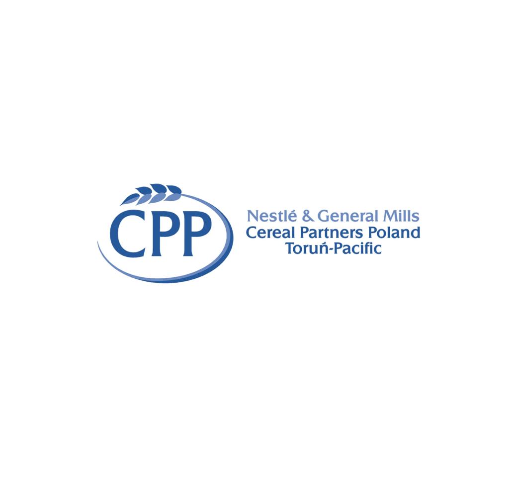 cpp-partner-ecr