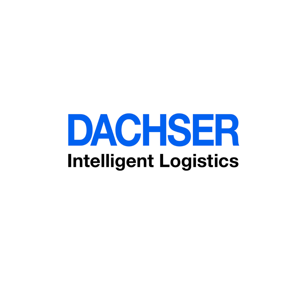 dachser-partner-ecr