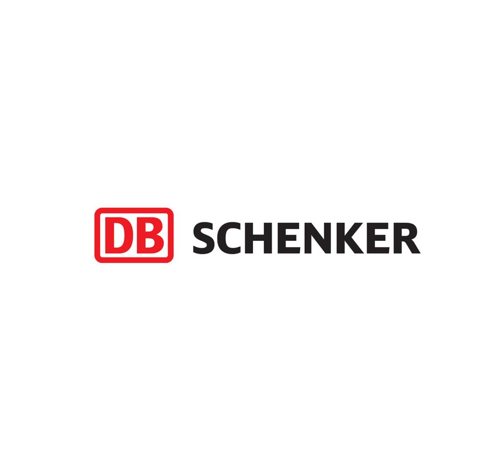 dbshenker-partner-ecr