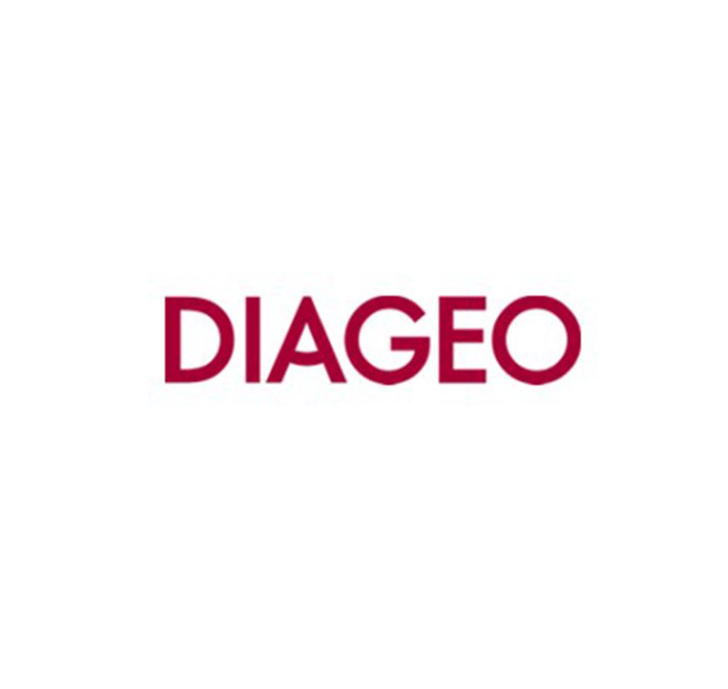 diaego-partner-ecr