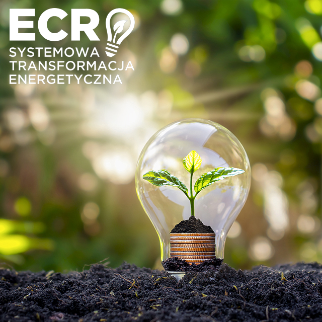 systemowa-transformacja-energetyczna