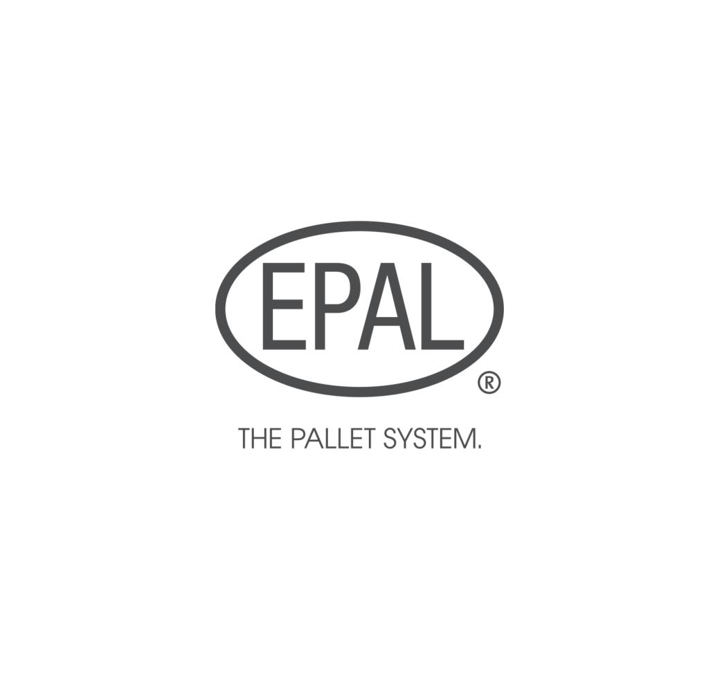 epal-partner-ecr