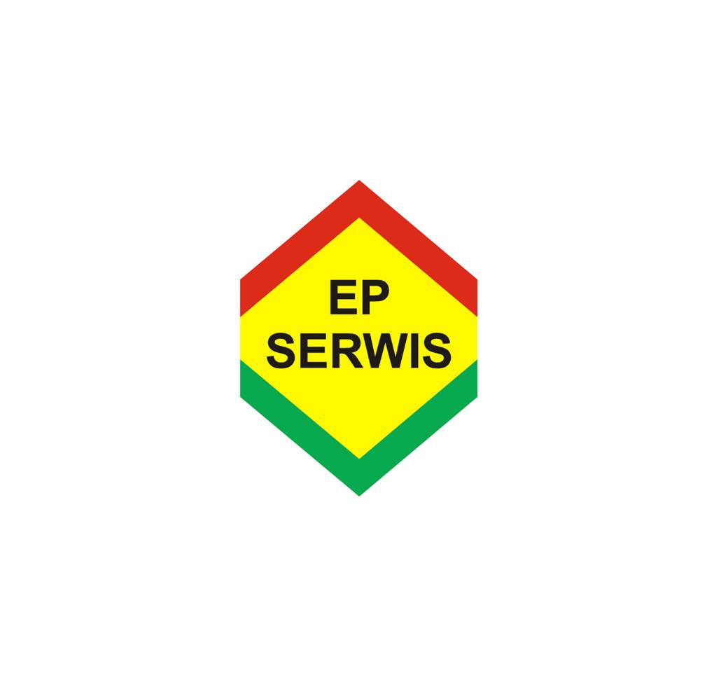 epserwis-partner-ecr