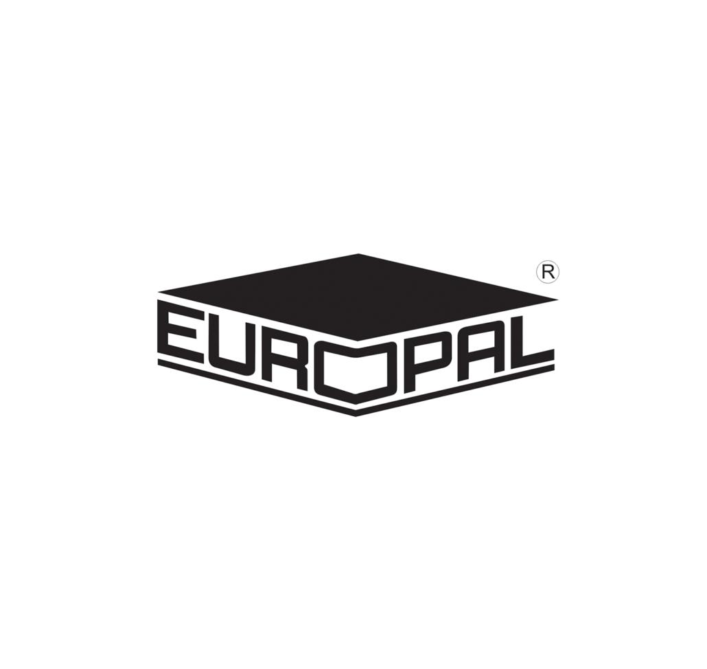 europal-partner-ecr