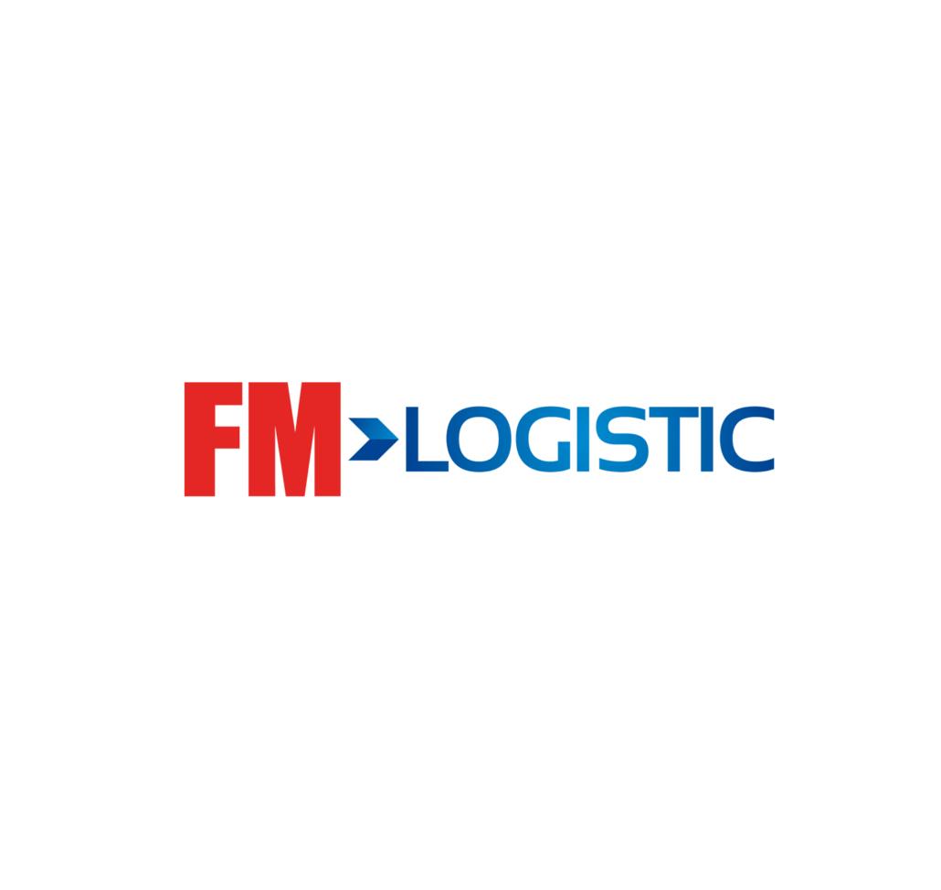 fmlogistic-partner-ecr