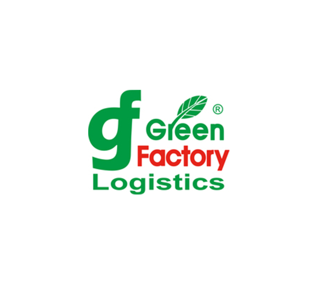 greenfactorylogistics-partner-ecr