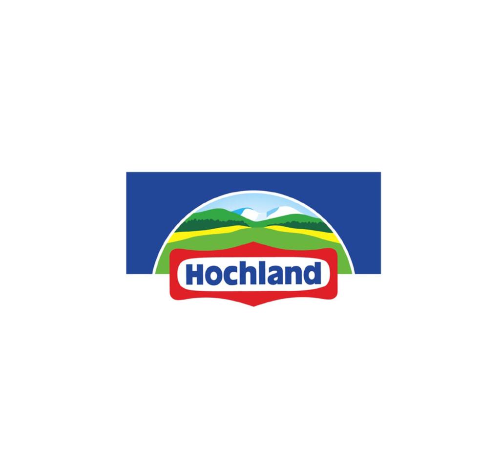 hochland-partner-ecr