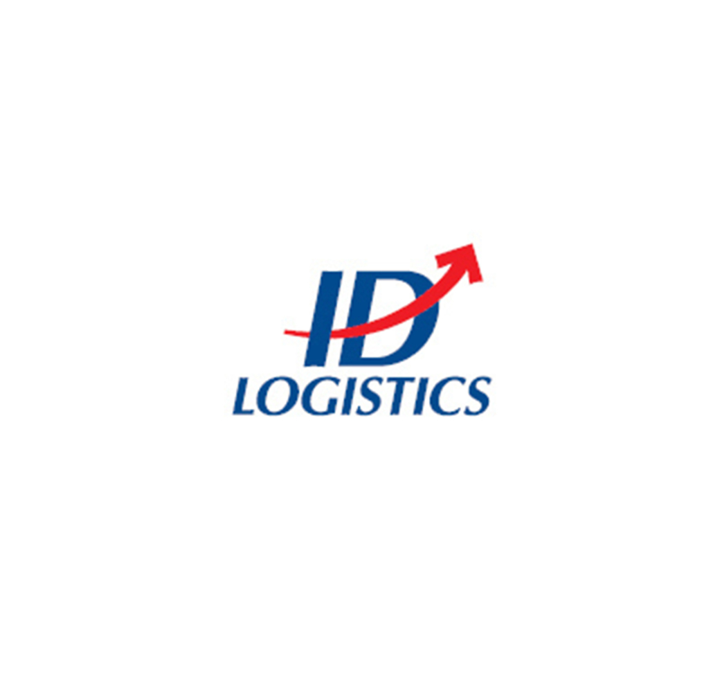 idlogistics-partner-ecr