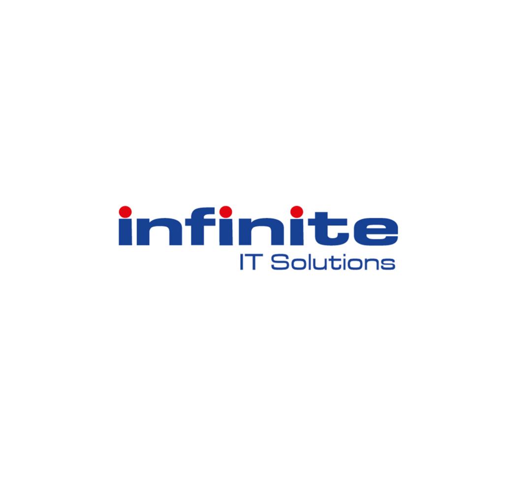 infinite-partner-ecr