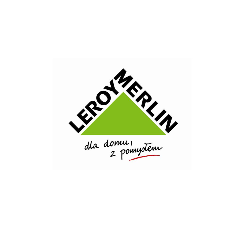 leroymerlin-partner-ecr