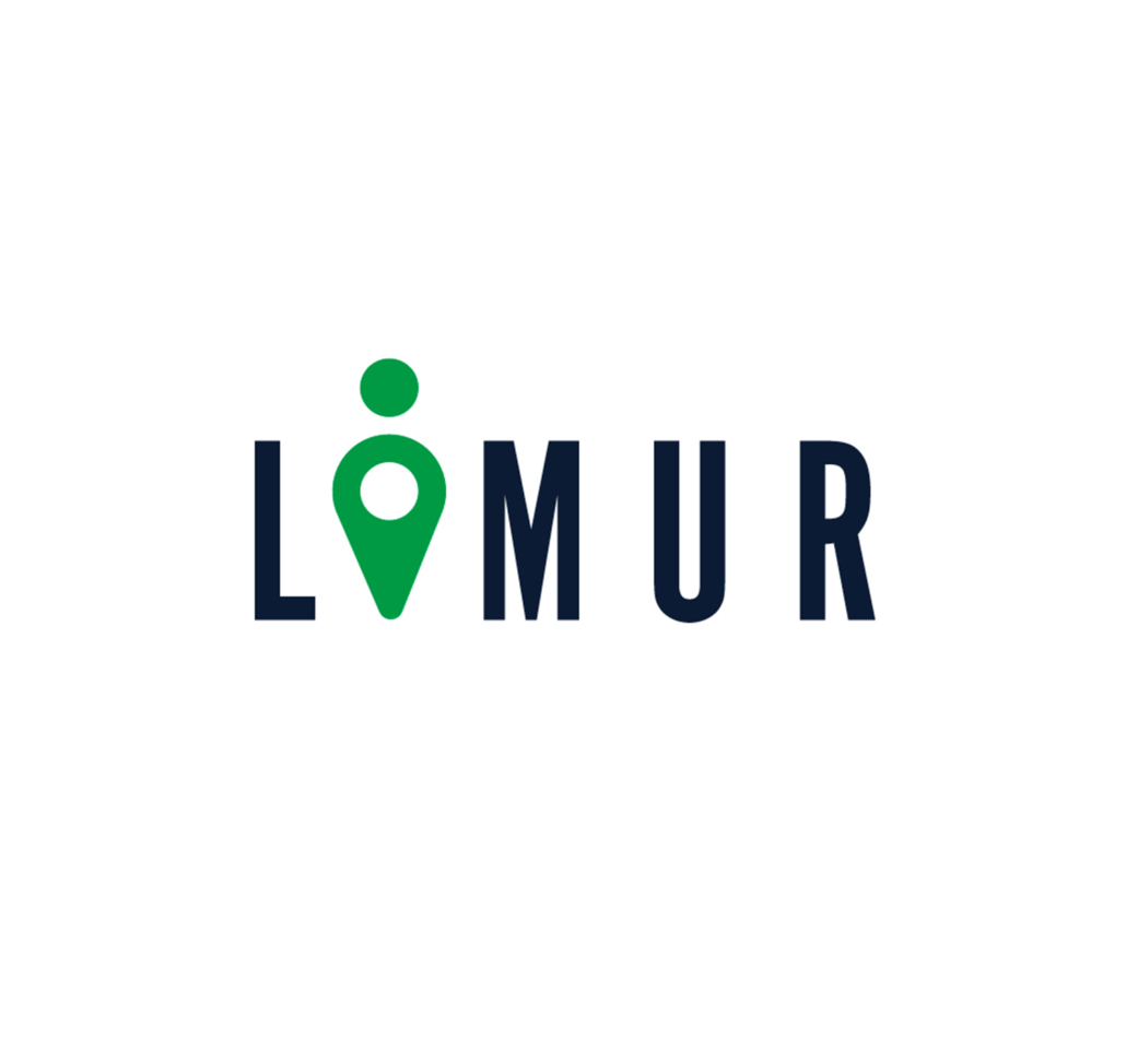limur-partner-ecr