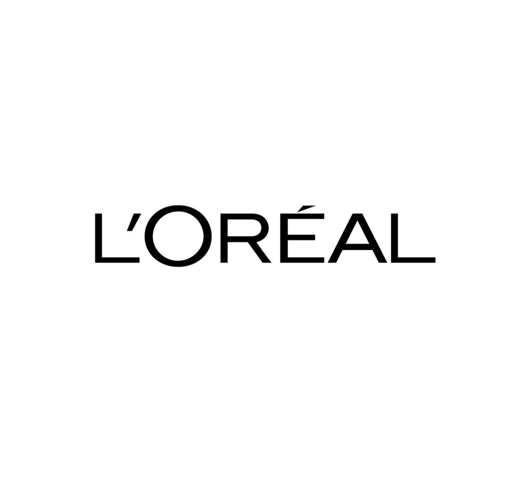 loreal-partner-ecr