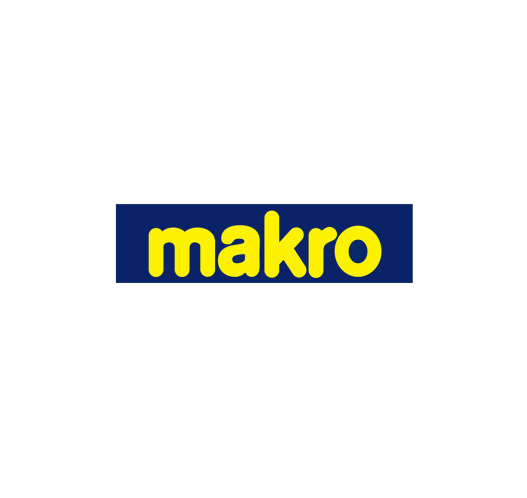 makro-partner-ecr
