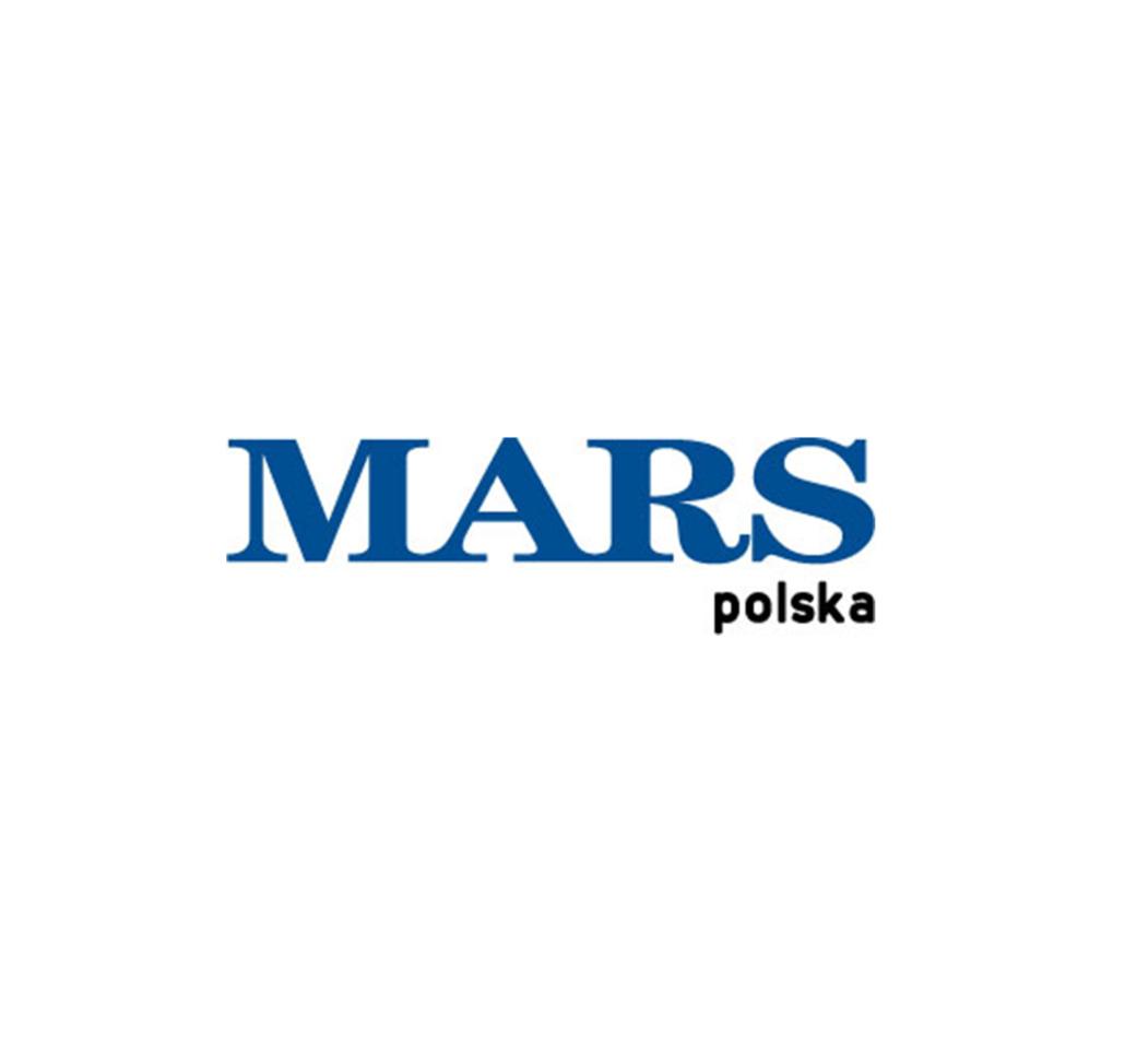 mars-partner-ecr