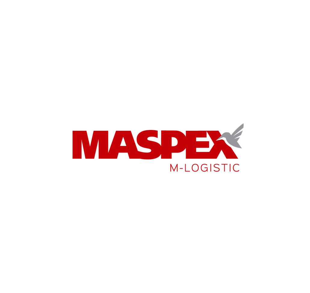 maspex-partner-ecr