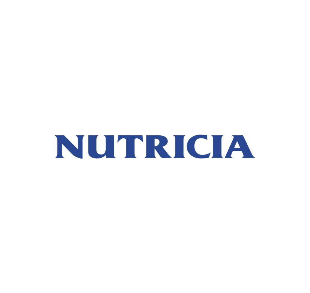 nutricia-partner-ecr