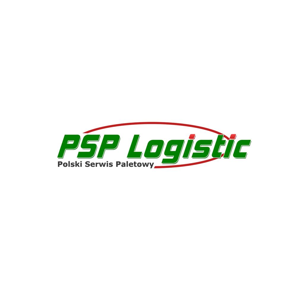 psplogistic-partner-ecr