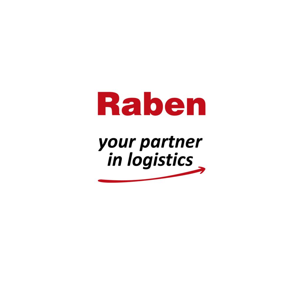 raben-partner-ecr