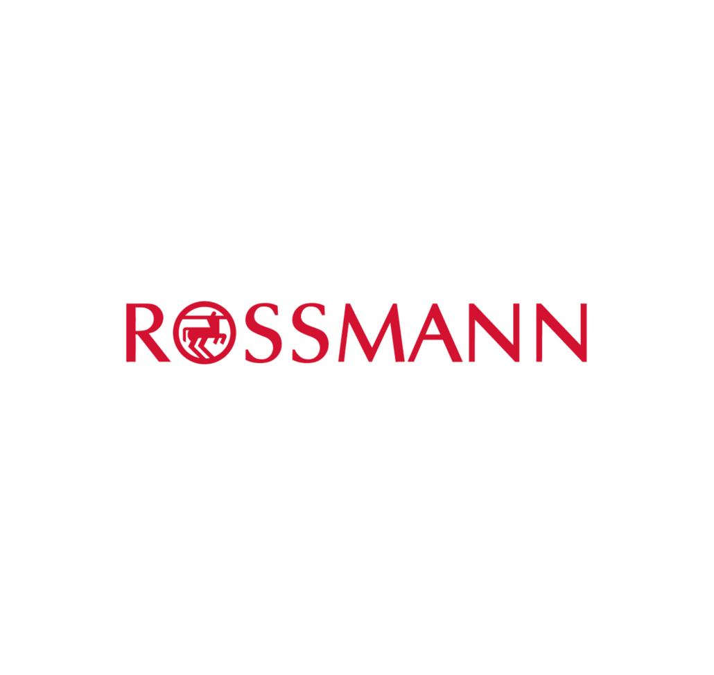 rosmann-partner-ecr