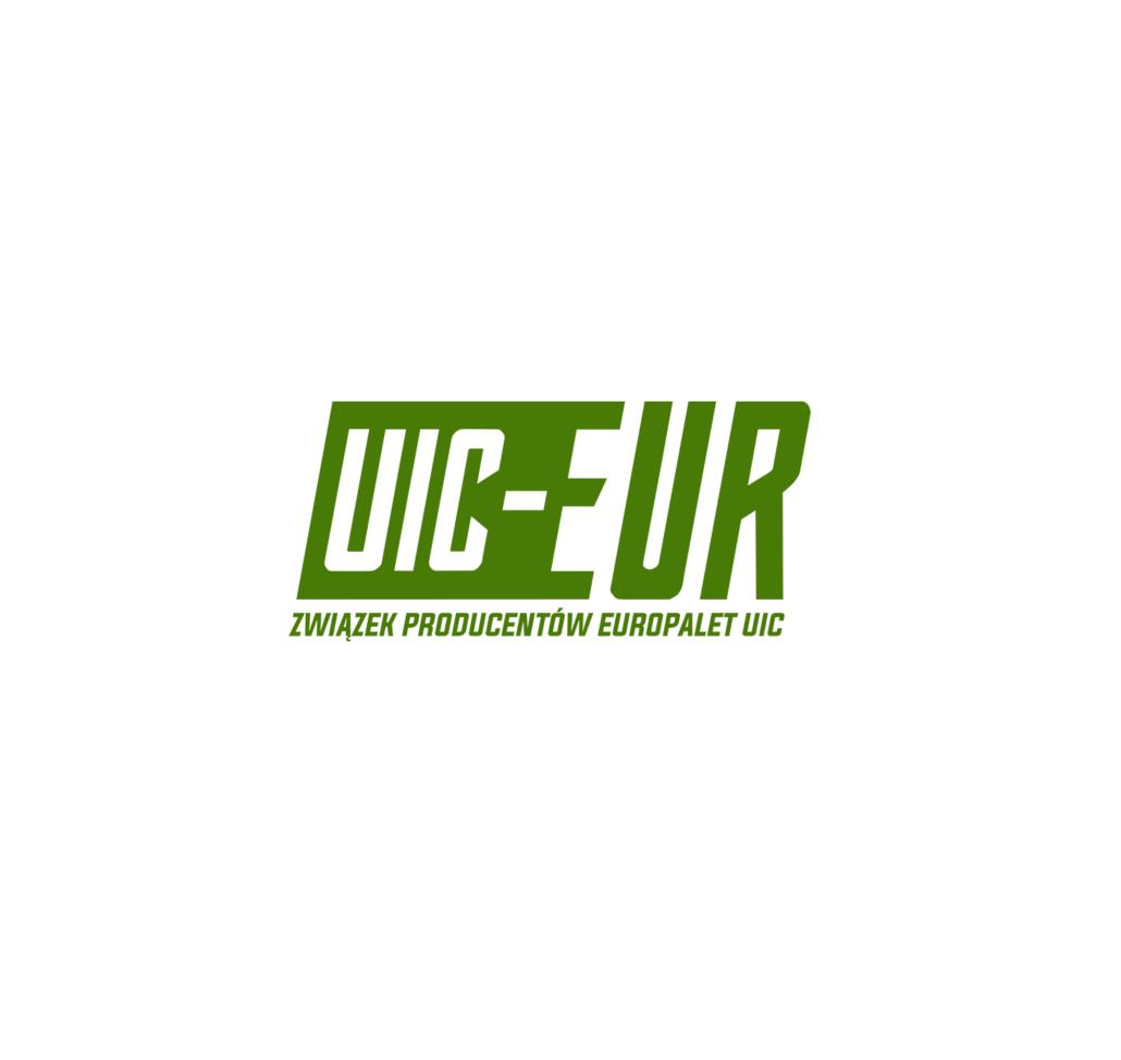 uiceur-partner-ecr