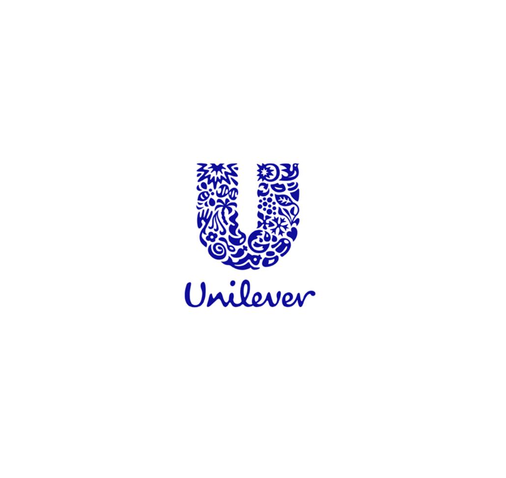 unilever-partner-ecr